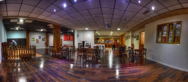La Cultural Music Bar