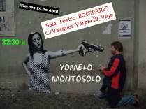 yomelo