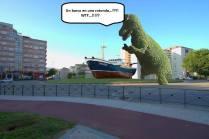 Dino Seto