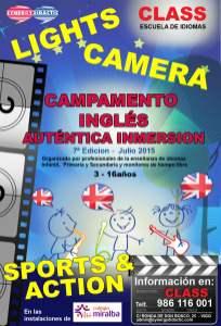Summercamp2015 rockstar (1)