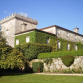 museo castrelos
