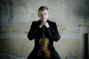 Concerto da Real Filharmonía de Galicia