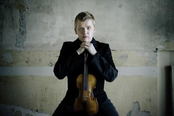 -real-filharmonia-de-galicia-paul-daniel-29-05