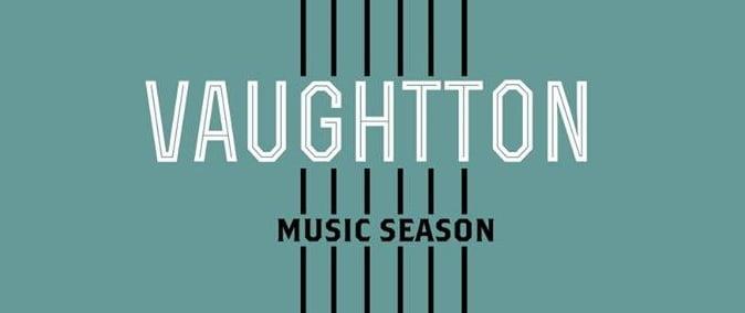 Vaughtton music seasson