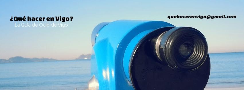 #Vigoenlared 04. Curiosidades de Vigo en la Red