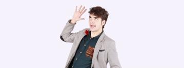 Show de Pablo Meixe