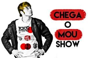 Mou Show en Vigo