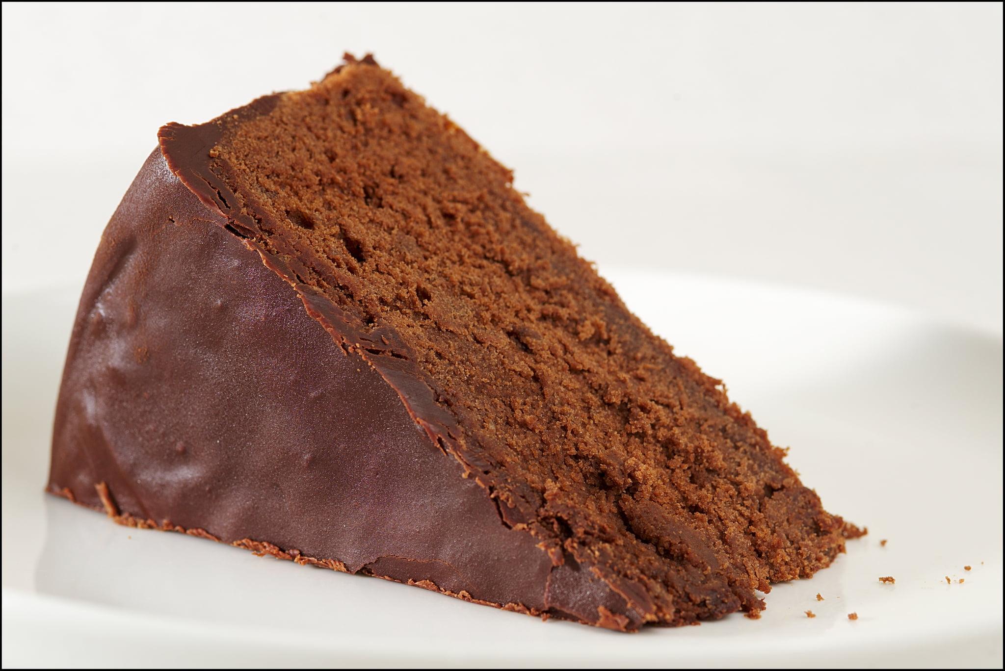 Degustación Mesa dulce en Gastrobar 'Máis que Millo'