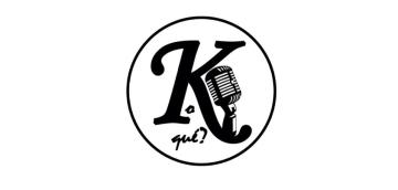 koque