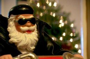 navidad-vigo-moto