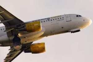 Vigo – Barcelona desde 19,99 con Vueling
