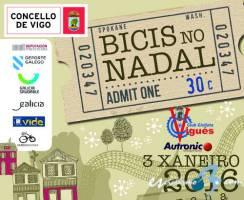 bicis_no_nadal_cartel_2015_ccvigues