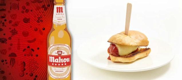 New Only. Can Palleiro. (c/ Uruguay 4)