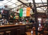 beer-station-vigo