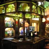 irish-bar-vigo