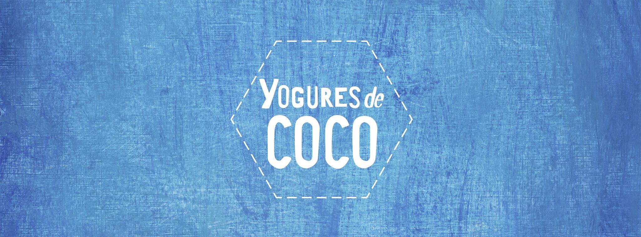 Yogures de Coco visita Vigo