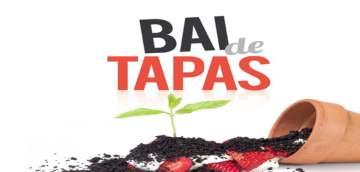 Bai de Tapas 2016