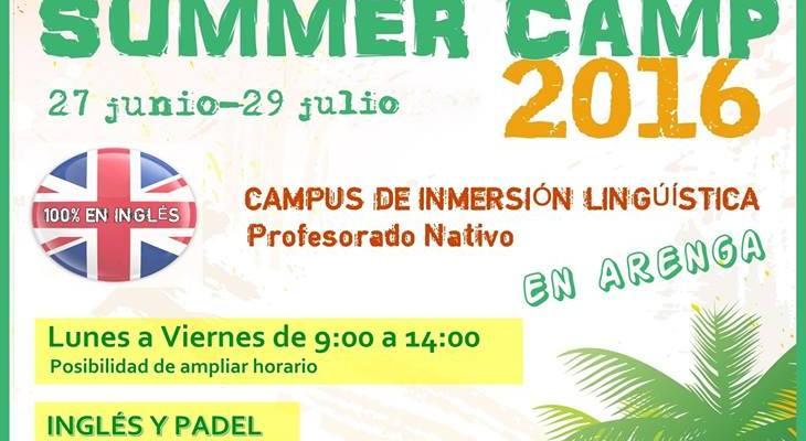 cartel-campus-arenga_small.jpg