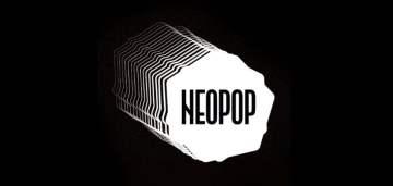 Neopop 2016 Festival