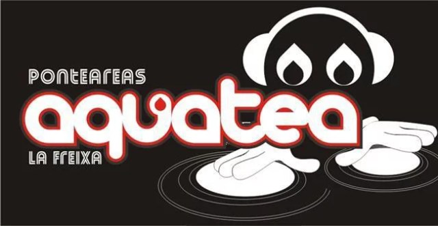 Aquatea Tecno Fest