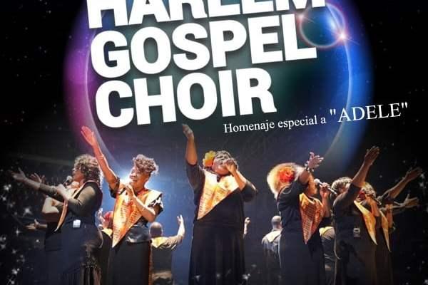 harlem-gospel-choir_on-line_300x300-px