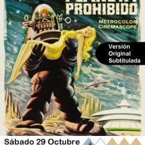 proyeccion-pelicula-planeta-prohibido