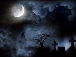 Visitas guiadas por el Cementerio de Pereiró
