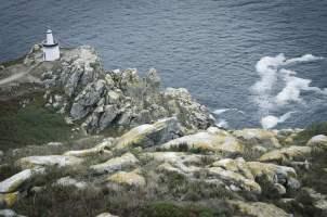 Vive o Outono nas Illas Atlánticas