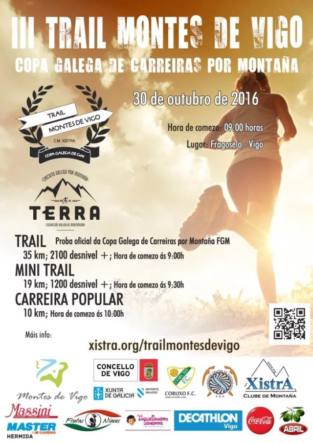 trailmontesvigo