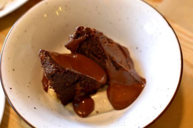 brownieamodo