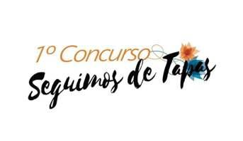 Logo de Seguimos de Tapas