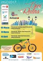 Bici Rutas Vigo (Club ciclista Vigués)