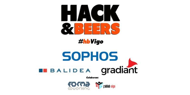 Hack&Beers