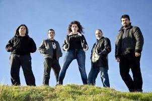 Grupos Emerxentes | Concertos Porta do Sol | Vigo en Festas 2017