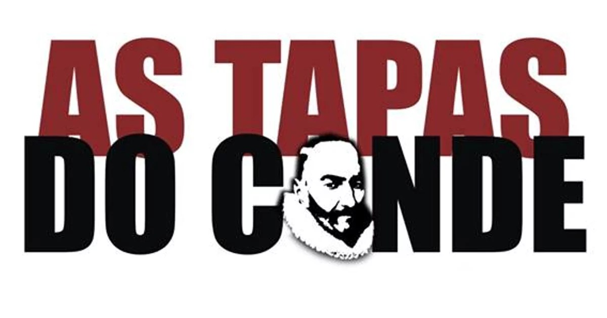 Ruta de As tapas do Conde 2017 | Gondomar