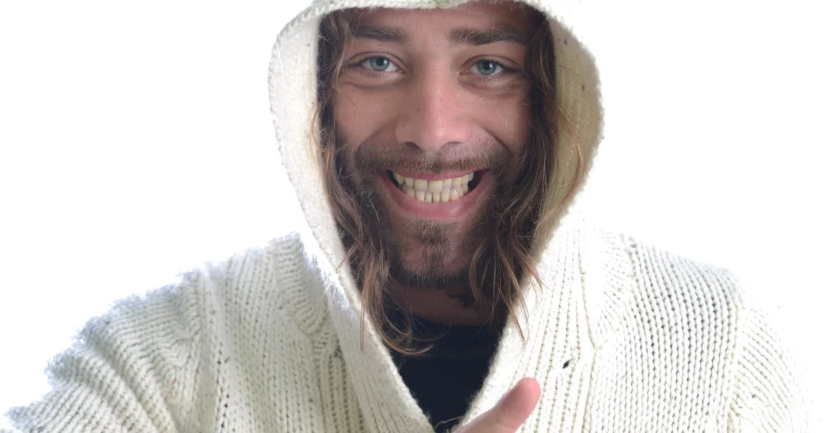 Miguel Sincero, karateka del humor   Vigo