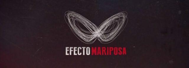 El Efecto Mariposa