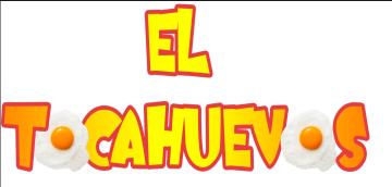 EL TOCAHUEVOS 2017