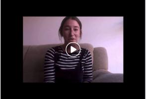 Clases de conversación de inglés con Kate