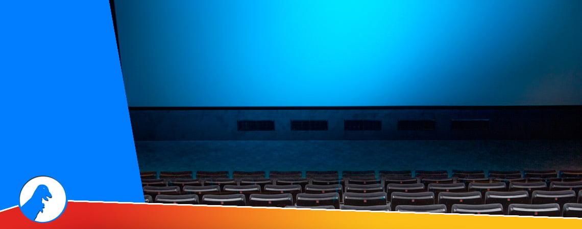 Día del espectador en Vigo | Promos Cines