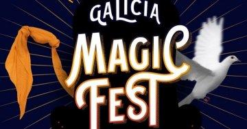 Galicia Magic Fest 2017 II Gala Internacional | Vigo