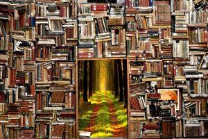 Novo Clube de lectura en lingua galega en Vigo