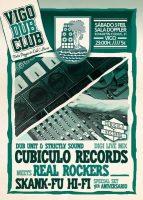 Vigo Dub Club