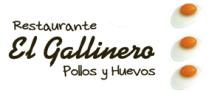 ElGallinero
