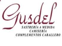 GUSDEL222