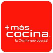 MasCocina