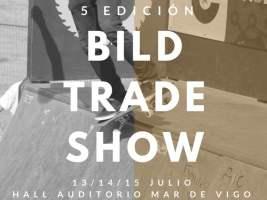 Bild Trade Show 2018 | Moda Urbana en Vigo
