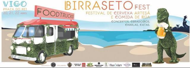 Birraseto Fest
