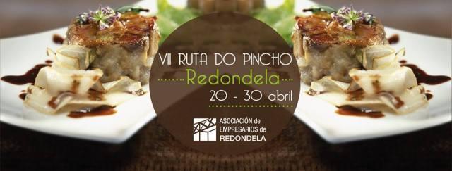 Ruta Gastronómica del Pincho