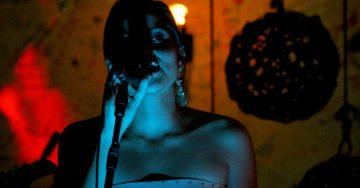 Castings de Músicos & Vocalistas | Vigo